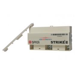 PLC filter smartmeter Strike Spica 40A -70dB CENELEC A