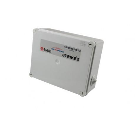 PLC filter smartmeter Strike Spica 63A -70dB CENELEC A