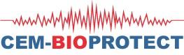 cem-bioprotect.com
