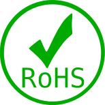 Certification RoHS